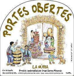plp_product_/wine/celler-portes-obertes-la-nuria-2019