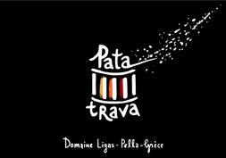 plp_product_/wine/domaine-ligas-pata-trava-2018