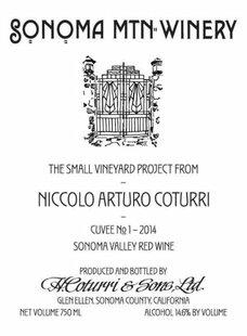 plp_product_/wine/sonoma-mountain-winery-cuvee-no-1-2014