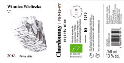 plp_product_/wine/winnica-wieliczka-chardonnay-2019