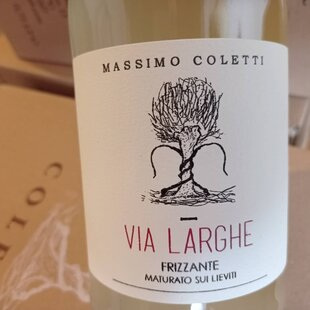 plp_product_/wine/vini-coletti-via-larghe-2020