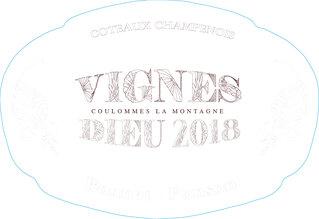 plp_product_/wine/vignes-dieu-2018