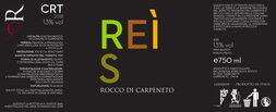 plp_product_/wine/reis