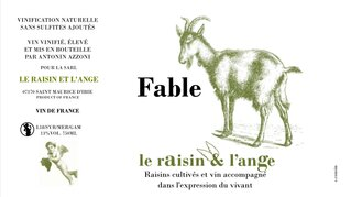 plp_product_/wine/le-raisin-et-l-ange-fable-2018