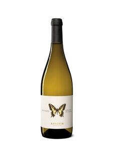 plp_product_/wine/machaon-abruzzo-pecorino-dop