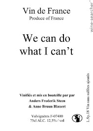 plp_product_/wine/anders-frederik-steen-anne-bruun-blauert-we-can-do-what-i-can-t-2018