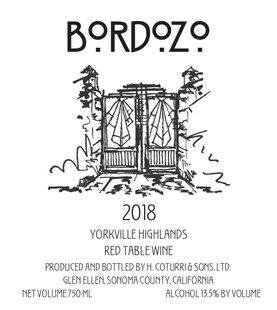 plp_product_/wine/sonoma-mountain-winery-bordozo-red-2018