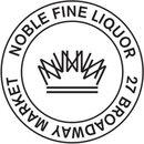 plp_product_/profile/noble-fine-liquor