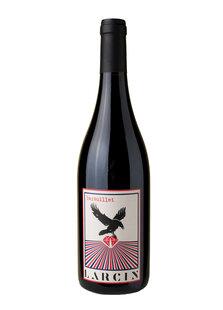 plp_product_/wine/larcin
