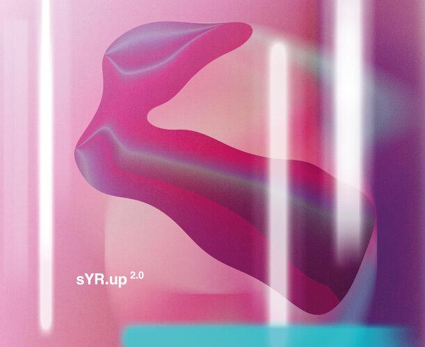 sYR.up