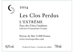 plp_product_/wine/l-extreme-rouge