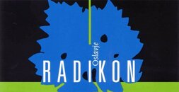 plp_product_/wine/radikon-oslavje-2015