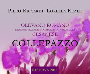plp_product_/wine/collepazzo-riserva