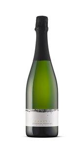 plp_product_/wine/guerila-biodynamic-wines-castra-brut-nature-2016
