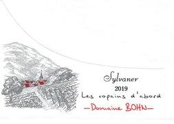plp_product_/wine/domaine-bohn-sylvaner-les-copains-d-abord-2019