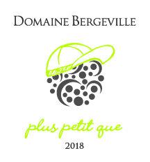 plp_product_/wine/plus-petit-que