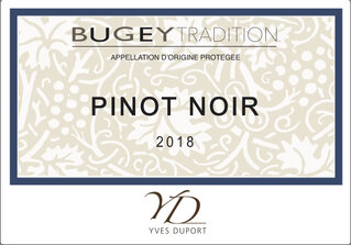 plp_product_/wine/domaine-yves-duport-bugey-tradition-pinot-noir-2018