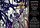 plp_product_/wine/smallfry-wines-jellyfish-2019