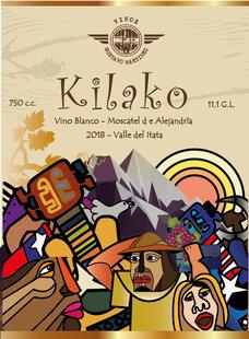 plp_product_/wine/vinos-gustavo-martinez-kilako-2019
