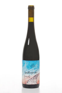 plp_product_/wine/weingut-bianka-daniel-schmitt-spatburgunder-2018