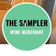 plp_product_/profile/thesampler
