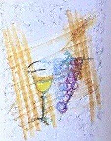 plp_product_/wine/buronfosse-vignerons-epicure-2010