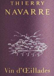 plp_product_/wine/domaine-thierry-navarre-vin-d-oeillades-2019
