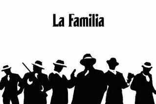 plp_product_/wine/barranco-oscuro-la-familia-2015