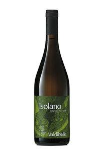 plp_product_/wine/valdibella-c-a-isolano-2018