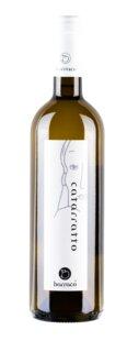 plp_product_/wine/vini-barraco-catarratto-2012