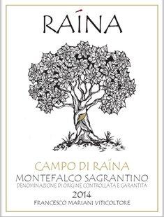 plp_product_/wine/raina-campo-di-raina-2015