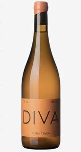 plp_product_/wine/nuria-renom-diva-2020