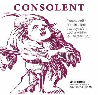 plp_product_/wine/domaine-francois-ecot-consolent-2019