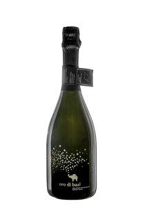 plp_product_/wine/casa-di-baal-oro-di-baal-2016