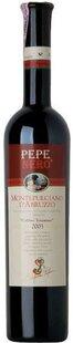 plp_product_/wine/pepe-nero