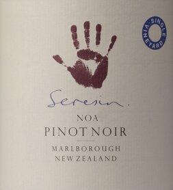 plp_product_/wine/noa-pinot-noir