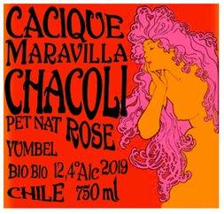 plp_product_/wine/cacique-maravilla-chacoli-2019