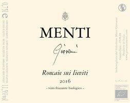 plp_product_/wine/menti-garganuda-roncaie-2018