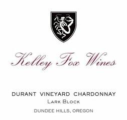 plp_product_/wine/kelley-fox-wines-durant-chardonnay-2019