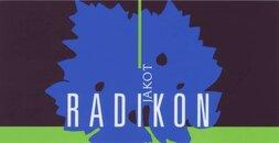 plp_product_/wine/radikon-jakot-2012
