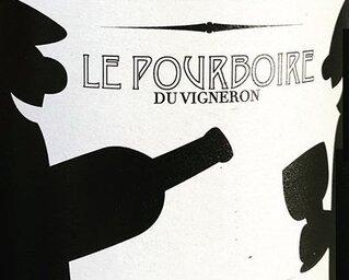 plp_product_/wine/domaine-thuronis-le-pourboire-2019
