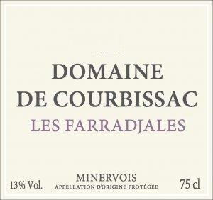 plp_product_/wine/domaine-de-courbissac-les-farradjales-2019