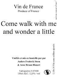 plp_product_/wine/anders-frederik-steen-anne-bruun-blauert-come-walk-with-and-wonder-a-little-2018