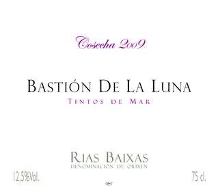 plp_product_/wine/bastion-de-la-luna