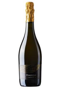 plp_product_/wine/demoiselle-aux-yeux-d-or