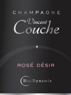plp_product_/wine/rose-desir