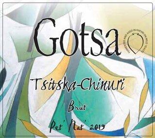 plp_product_/wine/gotsa-wines-tsitska-chinuri-2019