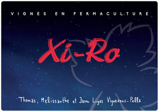 plp_product_/wine/domaine-ligas-xi-ro-2016