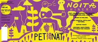 plp_product_/wine/noita-winery-pet-nat-2019