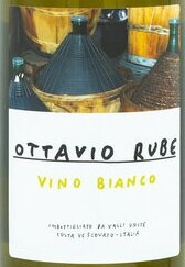 plp_product_/wine/valli-unite-rube-bianco-2020